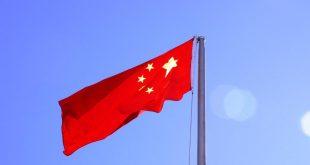 Chinesische Geschäftsreisende erobern Deutschland - copyright: pixabay.com