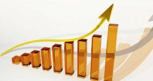 Europas Einzelhandel-Investmentmarkt wächst in den kleineren Ländern - copyright: pixabay.com