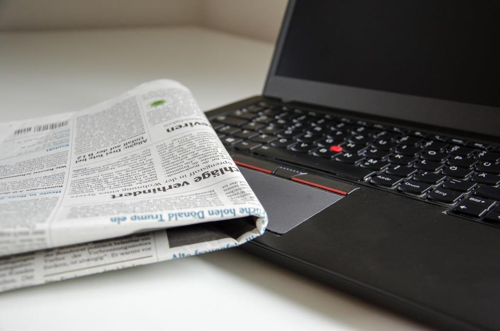 DIE WIRTSCHAFT KÖLN: Werbung im Online- und im Print-Bereich doppelt lukrativ