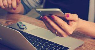 Crowdworking: Digitale Jobber für Minigehälter copyright: pixabay.com