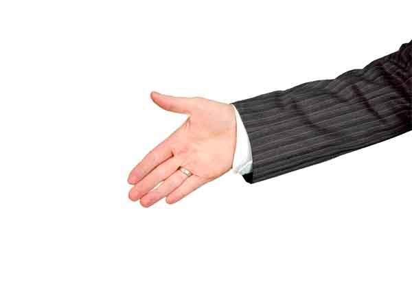 Wo noch eingestellt wird und welche Branchen mit Arbeitsplatzabbau rechnen - copyright: pixabay.com