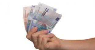 Wer dringend Unterstützung bei der Finanzierung eines Projektes, sei es als Unternehmensgründer, als Kreativer oder auch als Verein benötigt, für den könnte Crowdfunding die Rettung sein. - pixabay.com