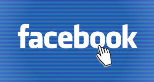 User nutzen Socal Media; 96 Prozent misstrauen den Webseiten hinsichtlich der gebotenen Privatsphäre. - copyright: pixabay.com