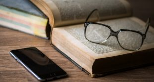 Zum Studienstart 2016/2017 standortübergreifend mehr als 4.700 Studierende an der FHM eingeschrieben. - copyright: pixabay.com
