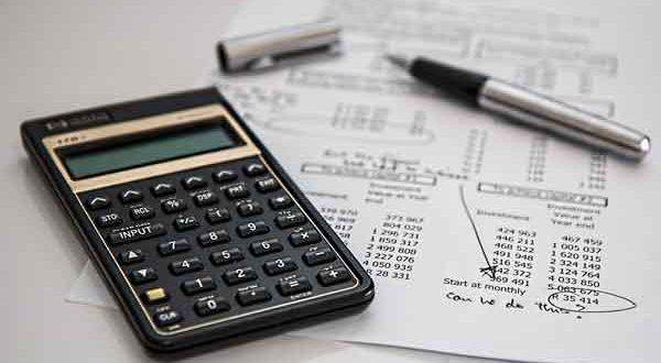 Auf dem Hackathon der Versicherungswirtschaft am 18. November werden Problemlösungen und Geschäftsideen entwickelt. - copyright: pixabay.com