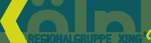 XING-Regionalgruppe Köln