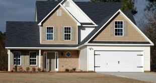 Gute Nachrichten für Immobilienkäufer: Nie waren die Konditionen so günstig. - copyright: pixabay.com