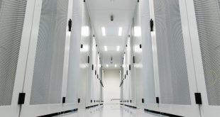 NetCologne eröffnet Hightech-Datacenter: Neue Technologie-Zentrale für Köln - copyright: NetCologne / Marius Becker