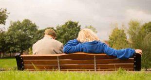 Der Anteil der Senioren in unserer Gesellschaft nimmt drastisch zu. Doch es fehlt bisher häufig an zeitgemäßen Möglichkeiten zur Freizeitgestaltung und sozialer Vernetzung. Das Portal Trio soll diese Lücke schließen. - copyright: pixabay.com
