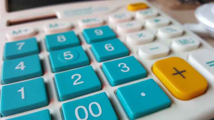 Firmen sollten sich mit den Bedingungen für den Investitionsabzugsbetrag eingehend vertraut machen. Ansonsten geht die nächste Betriebsprüfung womöglich mit einer teuren Überraschung einher. - copyright: pixabay.com