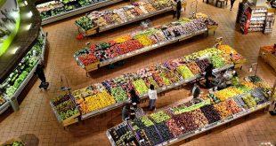 Der im Supermarkt täglich angebotene Überfluss an Waren ist für die meisten Menschen Luxus. Immer mehr Hilfebedürftige suchen Unterstützung bei Institutionen wie der Tafel. Die Handelsketen REWE und nahkauf rufen im November zu einer Benefizaktion auf, um die Tafeln zu unterstützen. - copyright: pixabay.com