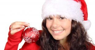 Weihnachtsfeiern: (K)eine Stille Nacht, Heilige Nacht - Ungewöhnliche Tipps für die Nicht-Normale-Weihnachtsfeier - copyright: pixabay.com
