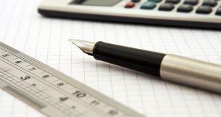 Fachkräftemangel: Bedarf an Ingenieuren in Köln und Umgebung wächst - copyright: pixabay.com