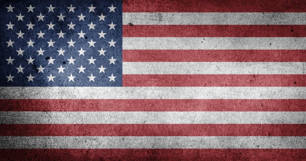 Der Albtraum Trump wird wahr:Oder vielleicht wird es doch nicht so schlimm? - copyright: pixabay.com