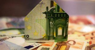 """""""Finanztest"""" untersuchte und verglich die Angebote von 48 Instituten mit flexiblen Immobilienkredite und Kredite mit Kündigungsoption (Annuitätendarlehen) copyright: pixabay.com"""
