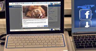 Der Inhaber eines Facebook-Accounts ist Anspruchsgegner für Schadensersatzklagen selbst dann, wenn Dritte ohne dessen Genehmigung posten und damit Persönlichkeitsrechte anderer verletzten - copyright: pixabay.com