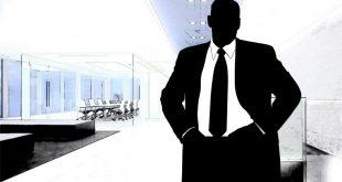 Manager stehen sich selbst im Weg - copyright: pixabay.com
