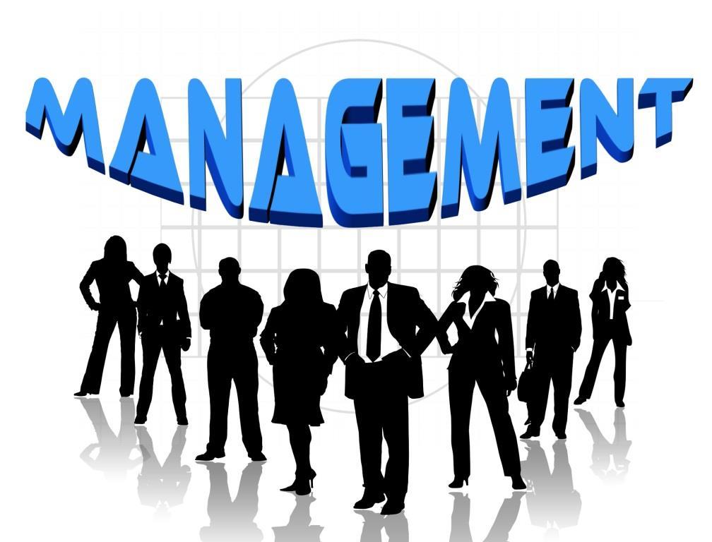 Klassische Management-Skills in Unternehmen immer noch wichtiger - copyright: pixabay.com