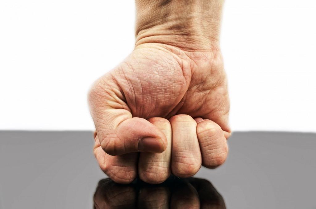 Ungelöste Konflikte schaden dem Unternehmenserfolg: Misslungene Kommunikation ist die häufigste Konfliktursache - copyright: pixabay.com