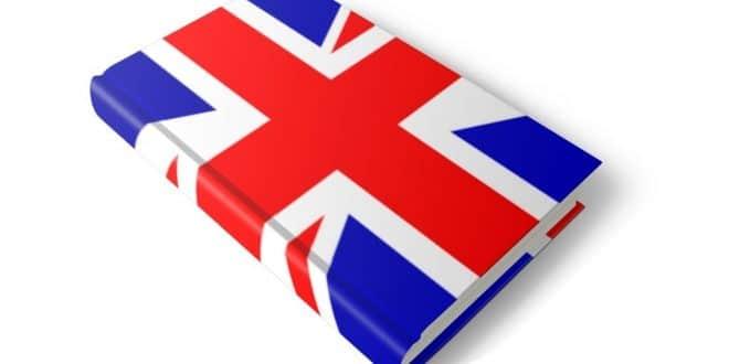 Internationale Studie zu Englisch-Kenntnissen: Deutschland unter den Top 10 - copyright: pixabay.com