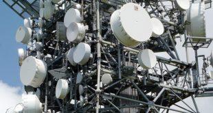 Bundesverwaltungsgericht entscheidet: Rundfunkbeitrag für Unternehmen ist rechtmäßig - copyright: Erich Westendarp / pixelio.de