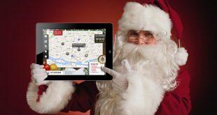 Neue Wege mit der Firmenweihnachtsfeier - copyright: Fotolia / Bart Sadowski