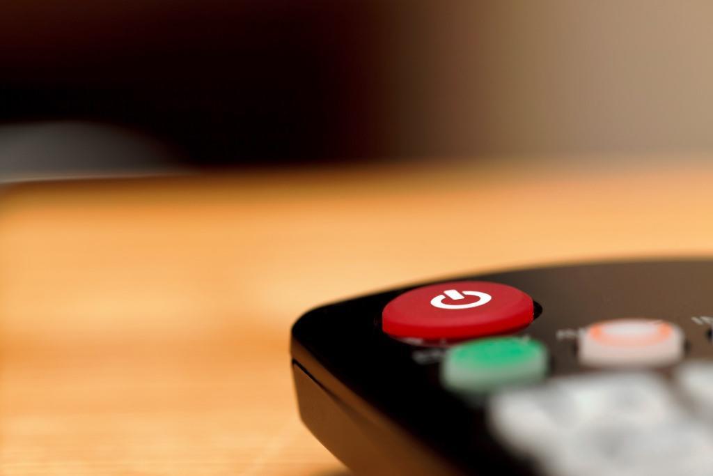 Zuschauer sieht zunehmend zeitunabhängig fern - copyright: pixabay.com
