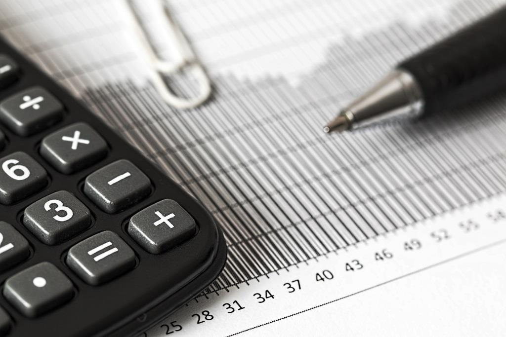 Was die Wirtschaft für 2017 erwartet - copyright: pixabay.com