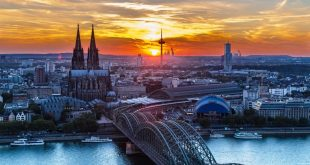 Stadtmarketing Köln: Ein schwieriges Jahr mit versöhnlichem Ende - copyright: pixabay.com