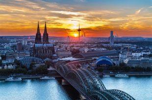 Die Kölner Wirtschaftsförderung wird neu aufgestellt copyright: pixabay.com