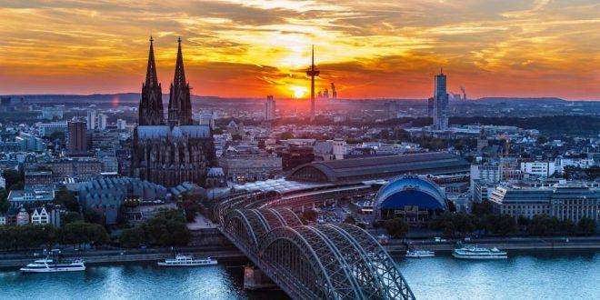 Die Kölner Wirtschaftsförderung wird neu aufgestellt