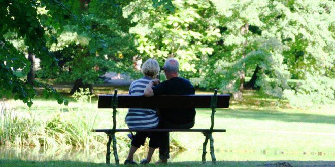 Den Lebensstandard sichern: Altersvorsorge von Geschäftsführern - copyright: pixabay.com