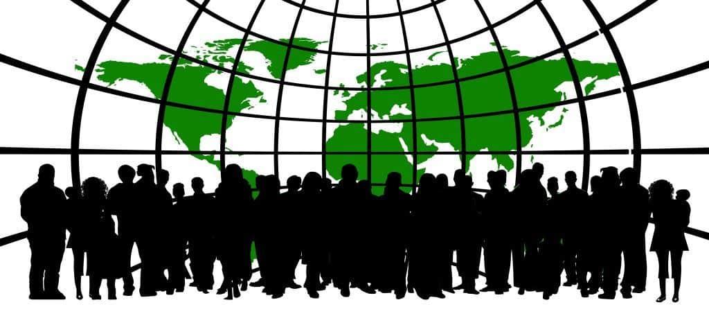 Neue Studie: Rund 55.000 ausländische Unternehmen im Rheinland, 15.500 davon im Bezirk der IHK Köln - copyright: pixabay.com