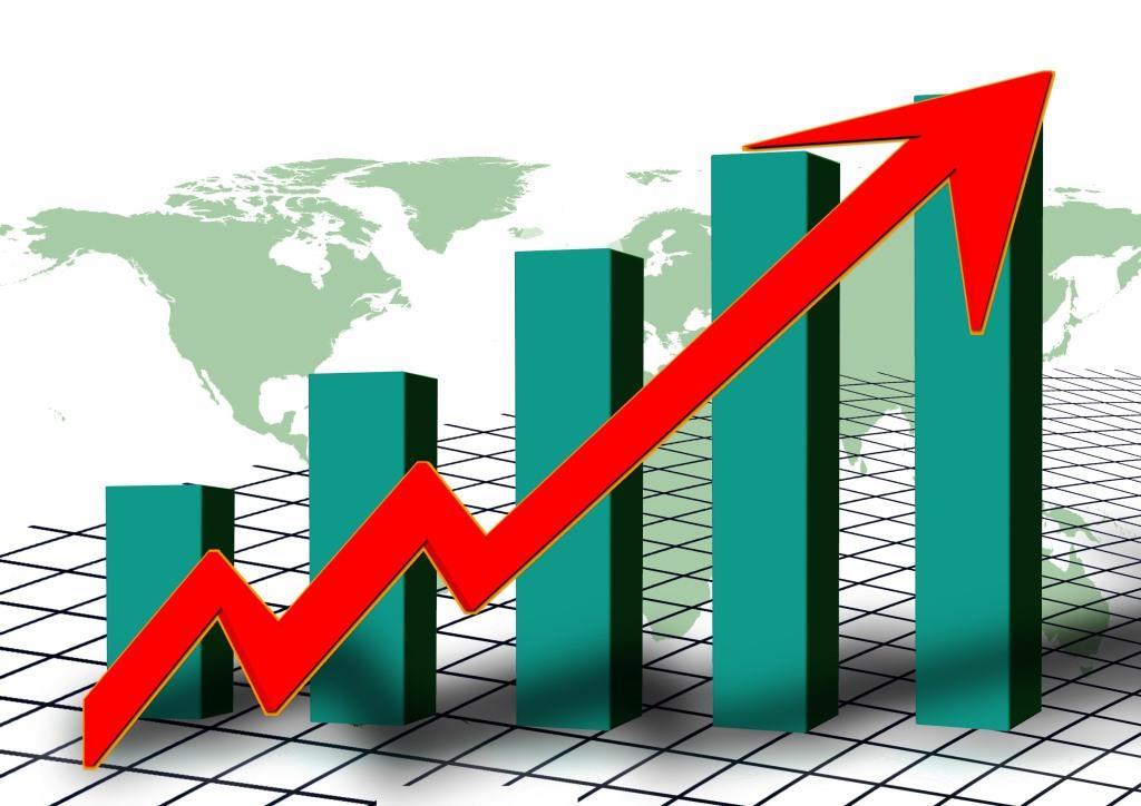 Investoren schätzen Rheinland wegen hohen Unternehmensdichte, Kunden und Kaufkraft - copyright: pixabay.com