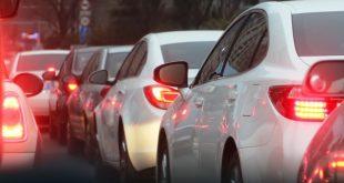IHKs warnen vor drohendem Verkehrskollaps im Rheinland - copyright: pixabay.com