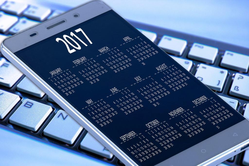 Deutsche Unternehmen investieren 2017 stärker in Digitalisierung - Die Aspekte Digital Workplace und Industrie 4.0 stehen für Mittelständler im Vordergrund. - copyright: pixabay.com