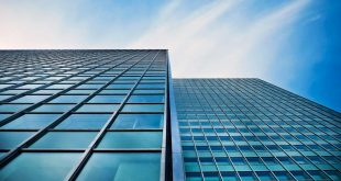 Bilanz 2016: Die sieben deutschen Büroimmobilien-Hochburgen mit neuem Umsatzrekord - copyright: pixabay.com