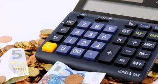 Zweitwohnungssteuer – Luxussteuer oder zusätzliche Belastung? - copyright: pixabay.com