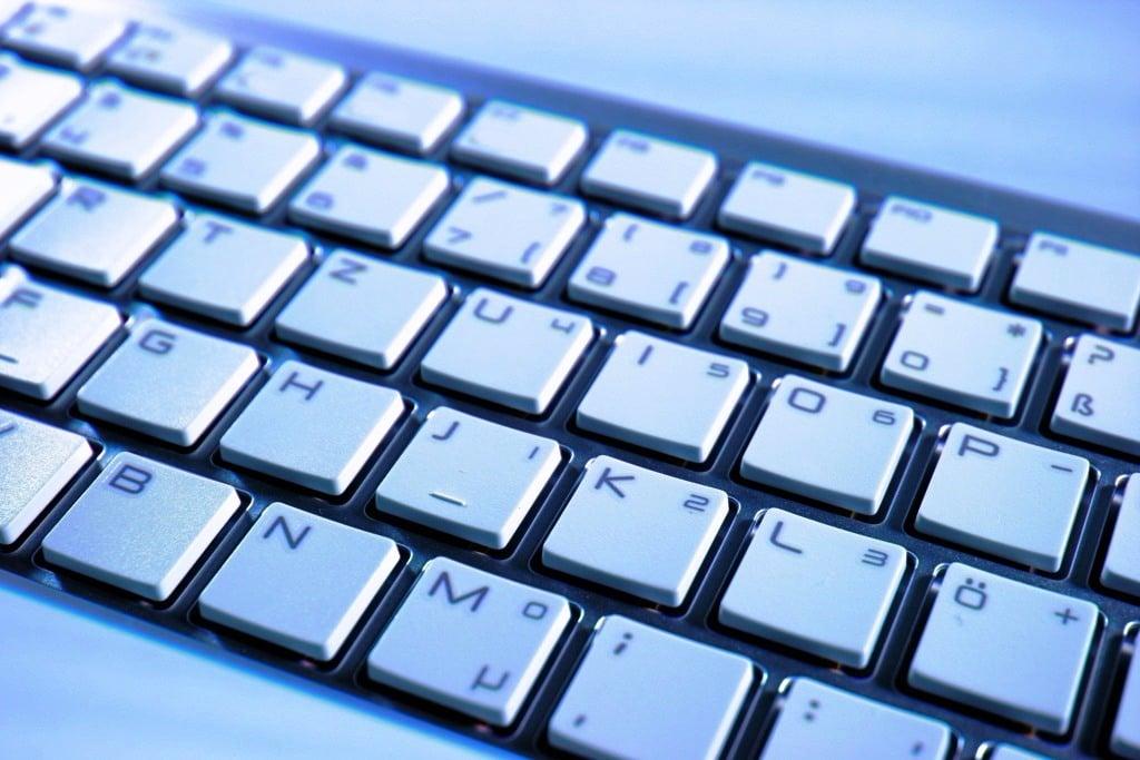 Die teuersten Domains 2016: Kurze und .com Domains besonders begehrt - copyright: pixabay.com