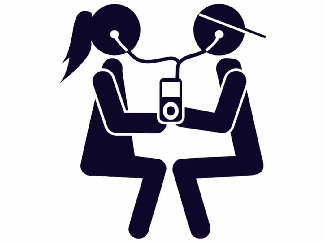 Share Economy: Teilen statt besitzen liegt im Trend - copyright: pixabay.com