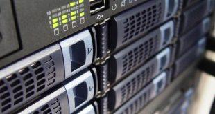 Was Unternehmen beim Aufbau einer IT-Infrastruktur beachten sollten - copyright: pixabay.com