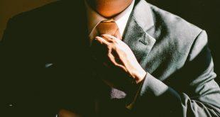 Existenzgründung: Worauf Sie beim Aufbau des eigenen Unternehmens achten müssen - copyright: pixabay.com