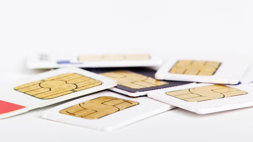 Düsseldorfer entwickeln erste Prepaid-Karte für Mobilfunk - copyright: pixabay.com