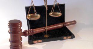 Was sich 2017 im Arbeitsrecht ändert - copyright: pixabay.com