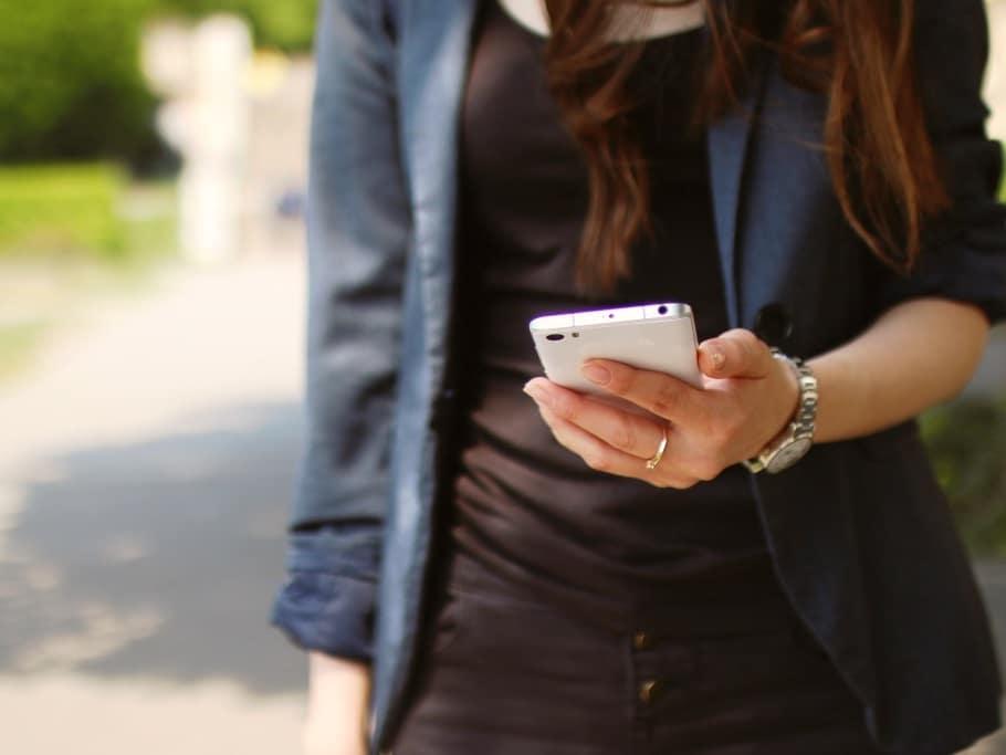 Ein Siegeszug im Mobilfunk seit über 20 Jahren: Die Prepaid-Karte - copyright: pixabay.com