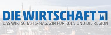 42df9b82480551 Deutschsprachige Nutzer bestellen weltweit am meisten Mode im Internet