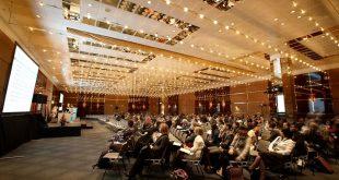 Mehr Veranstaltungen, mehr Teilnehmer, mehr Locations – der Kölner Kongress- und Tagungsmarkt blickt auf ein erfolgreiches Jahr zurück. - copyright: KoelnTourismus GmbH / Andreas Moeltgen