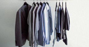 Arbeiten im Büro: Auch im Sommer auf Dresscode achten - copyright: pixabay.com