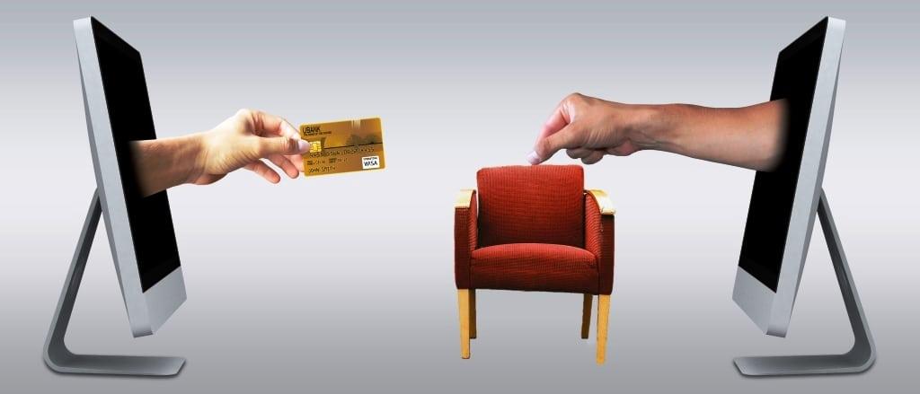 Der Weg zur Digitalisierung der Möbelbranche - copyright: Die Wirtschaft Köln / pixabay.com