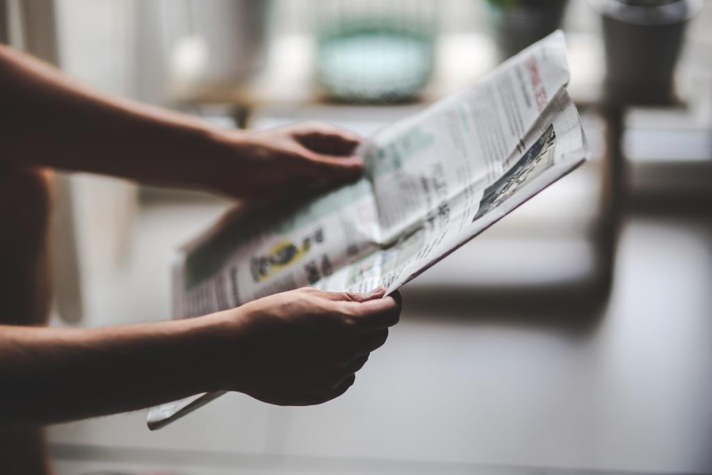 Hier finden Sie stets die aktuelle Print-Ausgabe von Die Wirtschaft Köln sowie eine Übersicht aller Magazine im Archiv, die kostenlos als PDF oder E-Paper zum Download bereit stehen. - copyright: pixabay.com